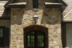 architectural-details-09