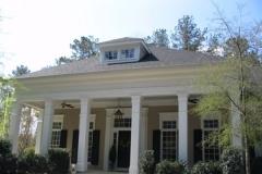 portfolio-cottages-row-house-14