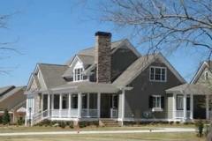 portfolio-estate-homes-25