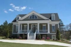 portfolio-estate-homes-26