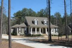 portfolio-estate-homes-27