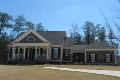 portfolio-estate-homes-28