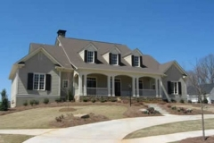 portfolio-estate-homes-29
