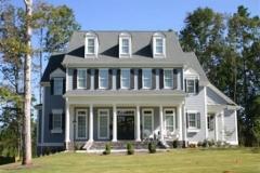portfolio-estate-homes-30