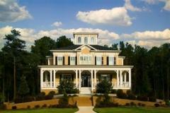 portfolio-estate-homes-31