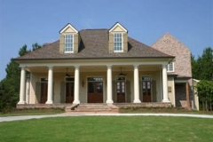 portfolio-estate-homes-32