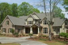 portfolio-estate-homes-33
