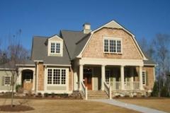 portfolio-estate-homes-34