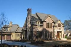 portfolio-estate-homes-35