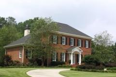portfolio-estate-homes-38