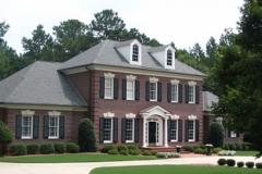 portfolio-estate-homes-39