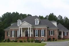 portfolio-estate-homes-40