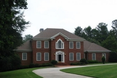 portfolio-estate-homes-41