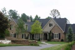 portfolio-estate-homes-42