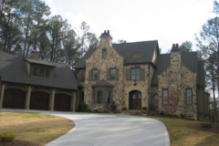 portfolio-estate-homes-43