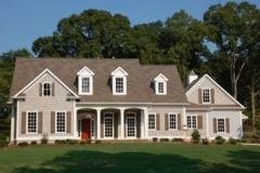 portfolio-estate-homes-44