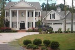 portfolio-estate-homes-45