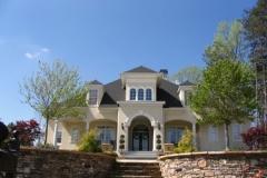 portfolio-estate-homes-47