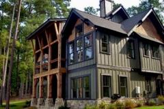 portfolio-lake-house-15